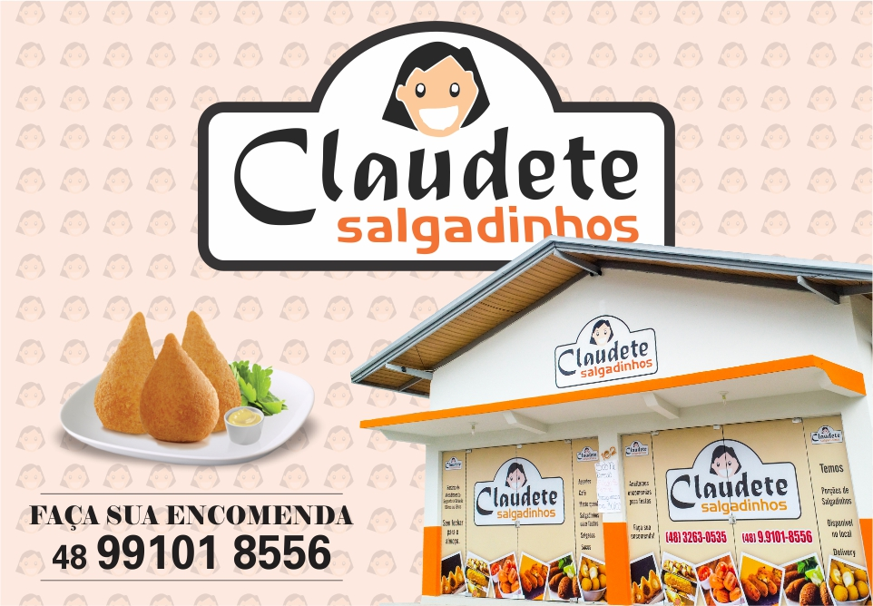 claudete interna.jpg