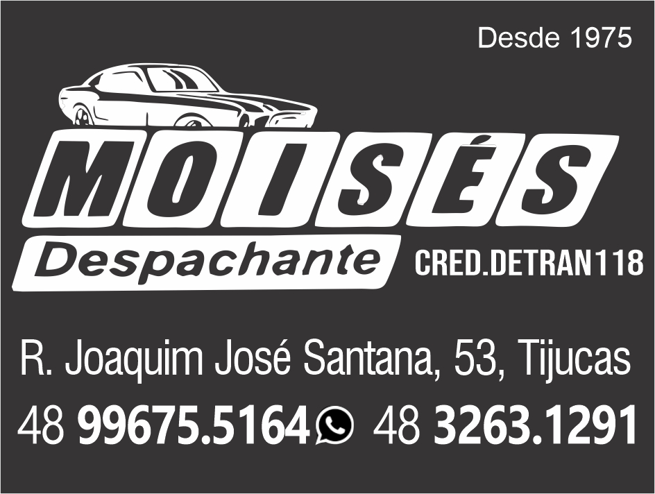 MOISÉS DESPACHANTE 780.jpg